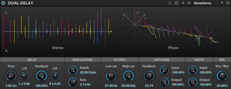 UVI Falcon- Loaded Hybrid Instrument | Beat Lab