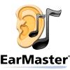 ear master logo