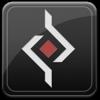 suger bytes logo