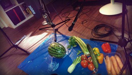 Vegetable_carnage