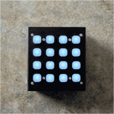 Button Box - Livid Shop 2015-11-03 18-03-57
