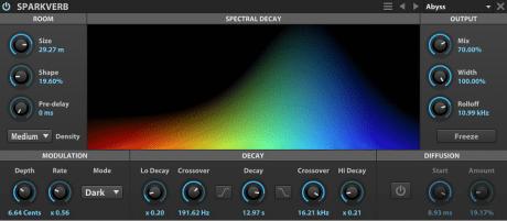 UVI Falcon - Creative Hybrid Instrument 2015-11-06 16-29-54