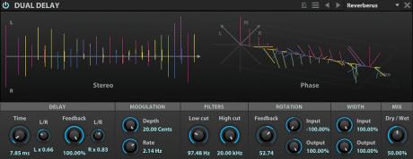 UVI Falcon - Creative Hybrid Instrument 2015-11-06 16-30-33