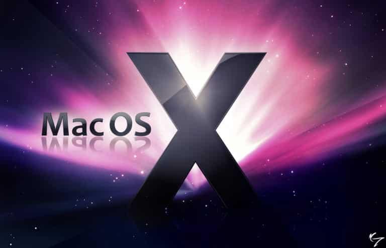 051402125833MacOSx