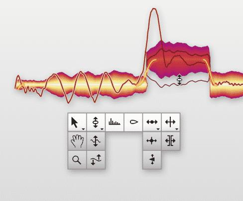 Celemony Melodyne 4 - Advanced Sound Editing | Beat Lab