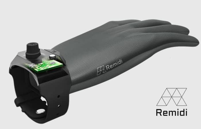 remidi-t8-wearable-midi-controller-wearable-technolgy
