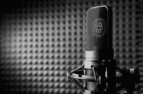Remix or Chop It - Free Acapella Vocals!   Beat Lab  Vocals