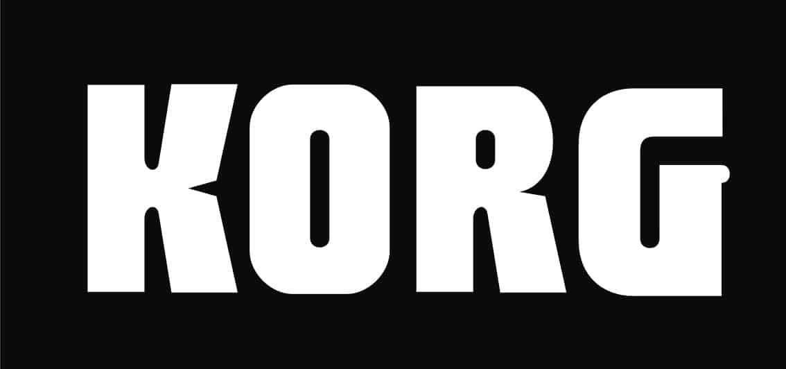korg pa3x set download free