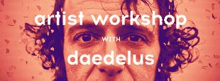 daedelus_webevent