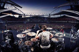 stadium-drums-google-search-2016-09-14-12-25-23