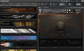 freeware-2017-the-best-freeware-real-instruments-musictech-net-2016-10-26-16-55-40