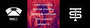 penthousetsupremelab-banner