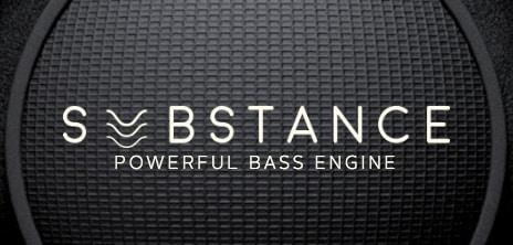 kontakt Archives | Beat Lab