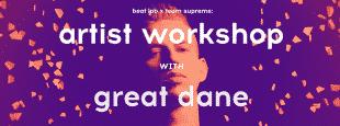 greatdane_webevent