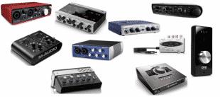 top-10-best-audio-interfaces-1024x453