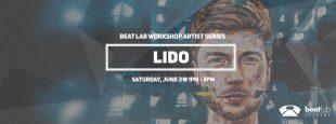 Lido workshop