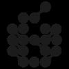 Adam Audio logo